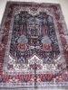 Handmade Silk Carpet Rugs/Turkish Carpet Rugs
