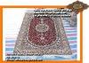 Handmade Silk Rugs/Persian Silk Rugs/Area Silk Rugs