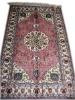 Handmade Turkish Rugs/Silk Rugs/Persian Rugs/Pink Rugs
