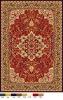 Handmade Wool Floor Covering Carpet