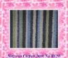 Handmade acrylic carpets and rugs