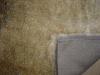 High Pile Plush Fur