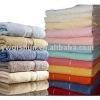 High Quality 100%Cotton Bath Towel