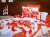 High Quality Beautiful 100%Cotton Duvet Cover