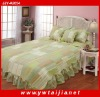 High Quality Comfortable Cotton Bed Comforter Set