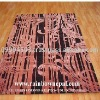High Quality Hand Knotted Oriental Rugs