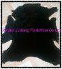 High Quality Sheepskin Shoe Lining