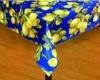 High Quality Table Cloth