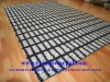 High Quality Wool Silk Hand Made Carpet