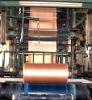 High strength Nylon 6 tyre cord fabric 1260D/2