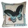 Home Decorative Cushion