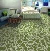 Home Nylon Printed Carpet