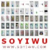 Home Supply - CUSHION - 4880 - Login Our Website to See Prices for Million Styles from Yiwu Market