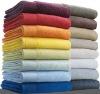 Home Textiel