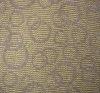 Home axminster floor carpet