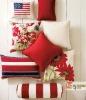 Home cushion or car cushion with any design