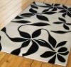 Home hand tufted Carpet