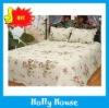 Home textile Quilt