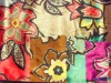 Home textile fabric/bedclothes/upholstery fabric