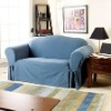 Home textile sofa cover