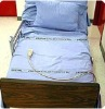 Hospital Bedding Set