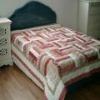 Hot!!! 20% OFF&Printed Bedding Sets