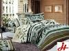 Hot! Cotton 40s bed sheet set
