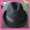 Hot! Fedora hat
