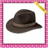 Hot!! Men's felt hats