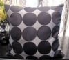 Hot!!  Newest Polka Dot of Design Home Decor Sofa Cushion