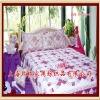 Hot!!! Princess Girls Comforters