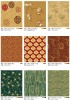 Hot Sale Axminster Restaurant Carpets Patterns