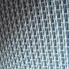 Hot Sale Fashional Texlyweave Woven Vinyl Door Mat-Mono 208 Rainforest