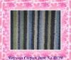 Hot Sale Flooring Carpets