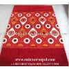 Hot Sale Hand Knotted Persian Design Carpet