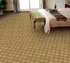 Hot Sale Home Floor price carpet