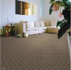 Hot Sale Hotel Wall to Wall Carpet