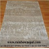 Hot Sale Modern Handmade Floor Rug