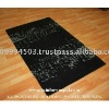 Hot Sale Tibetan Modern Wool Rugs