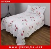 Hot Sale Wholesale 100%cotton Cheap Quilt Bedding