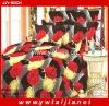 Hot Selling Beautiful Modern Bed Sheet Sets