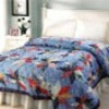 Hot!!!Silk Bedding Set
