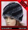 Hot fur hat! Rex rabbit fur hat! Fashion design with good quality fur hats. Rex rabbit fur hat. Fur hats with wholesale price