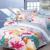 Hot-melt Polyester Bedding