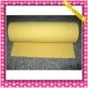 Hot! needle wool felting/needle felt