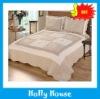 Hot sale Bedding Quilt