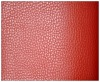 Hot sell  synthetic leather for sofa HY-1101