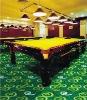 Hotel Axminster Carpet