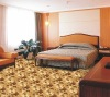 Hotel Carpet (AX-2638)