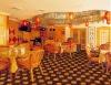 Hotel Carpet C050